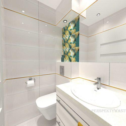 projekt-łazienki-projektowanie-wnętrz-lublin-perspektywa-studio-łazienka-nowoczesna-jasna-akcenty-4m2-prysznic-bez-brodzika-Mała-Cool-3