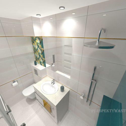 projekt-łazienki-projektowanie-wnętrz-lublin-perspektywa-studio-łazienka-nowoczesna-jasna-akcenty-4m2-prysznic-bez-brodzika-Mała-Cool-4