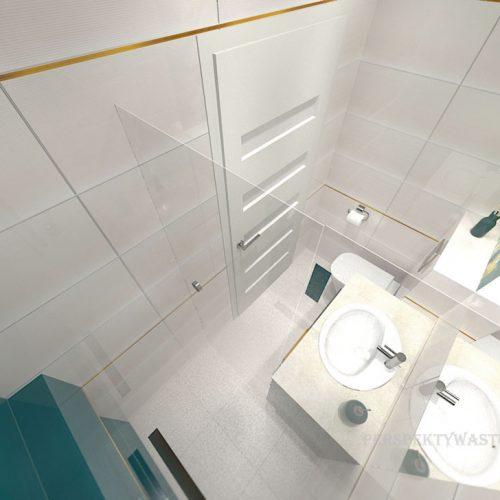projekt-łazienki-projektowanie-wnętrz-lublin-perspektywa-studio-łazienka-nowoczesna-jasna-akcenty-4m2-prysznic-bez-brodzika-Mała-Cool-5