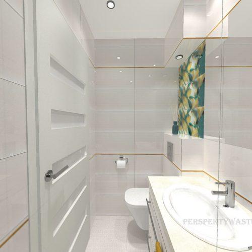 projekt-łazienki-projektowanie-wnętrz-lublin-perspektywa-studio-łazienka-nowoczesna-jasna-akcenty-4m2-prysznic-bez-brodzika-Mała-Cool-6