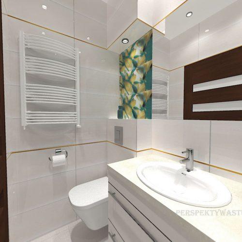 projekt-łazienki-projektowanie-wnętrz-lublin-perspektywa-studio-łazienka-nowoczesna-jasna-akcenty-4m2-prysznic-bez-brodzika-Mała-Cool-7