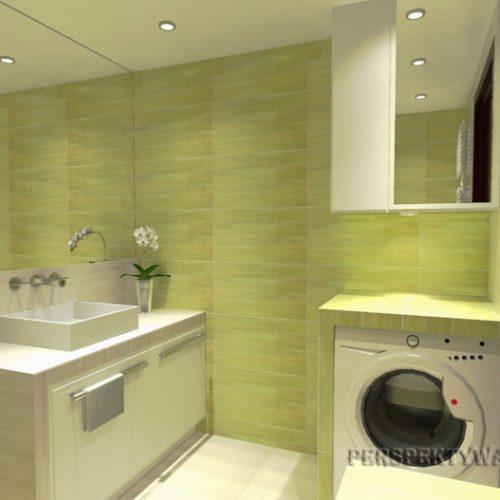 projekt-łazienki-projektowanie-wnętrz-lublin-perspektywa-studio-łazienka-nowoczesna-jasne-zielenie-4m2-wanna-w-zabudowie-z-prysznicem-Cielo-3