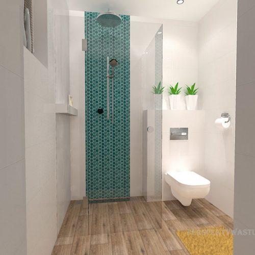 projekt-łazienki-projektowanie-wnętrz-lublin-perspektywa-studio-łazienka-nowoczesna-mała-4m2-kabina-bez-brodzika-Barcelona-1
