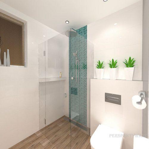 projekt-łazienki-projektowanie-wnętrz-lublin-perspektywa-studio-łazienka-nowoczesna-mała-4m2-kabina-bez-brodzika-Barcelona-2