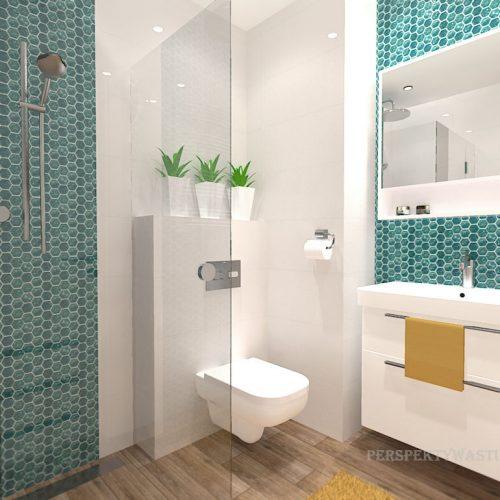 projekt-łazienki-projektowanie-wnętrz-lublin-perspektywa-studio-łazienka-nowoczesna-mała-4m2-kabina-bez-brodzika-Barcelona-3