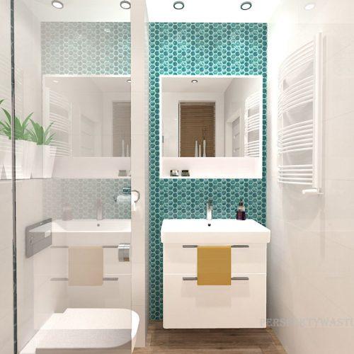 projekt-łazienki-projektowanie-wnętrz-lublin-perspektywa-studio-łazienka-nowoczesna-mała-4m2-kabina-bez-brodzika-Barcelona-4