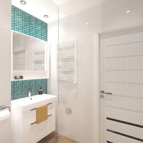 projekt-łazienki-projektowanie-wnętrz-lublin-perspektywa-studio-łazienka-nowoczesna-mała-4m2-kabina-bez-brodzika-Barcelona-5