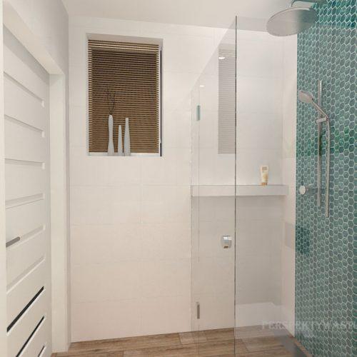 projekt-łazienki-projektowanie-wnętrz-lublin-perspektywa-studio-łazienka-nowoczesna-mała-4m2-kabina-bez-brodzika-Barcelona-6