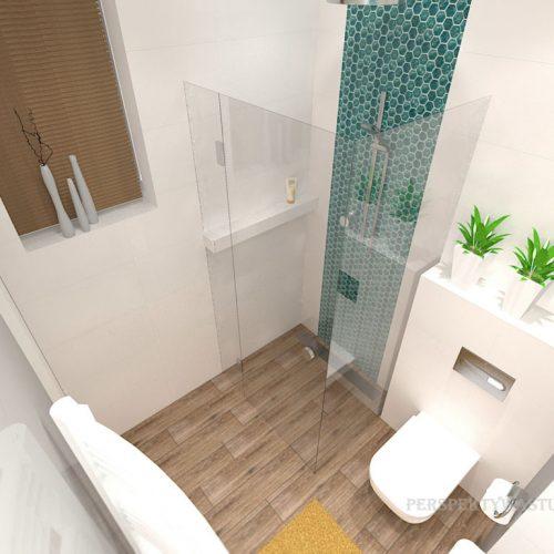 projekt-łazienki-projektowanie-wnętrz-lublin-perspektywa-studio-łazienka-nowoczesna-mała-4m2-kabina-bez-brodzika-Barcelona-7