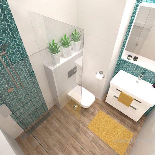 projekt-łazienki-projektowanie-wnętrz-lublin-perspektywa-studio-łazienka-nowoczesna-mała-4m2-kabina-bez-brodzika-Barcelona-8