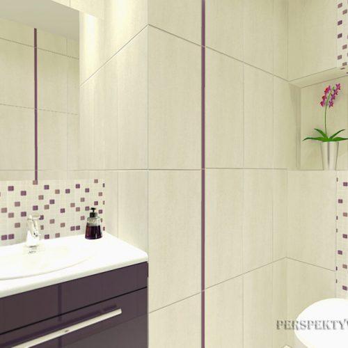 projekt-łazienki-projektowanie-wnętrz-lublin-perspektywa-studio-łazienka-nowoczesna-mała-toaleta-1,5m2-Querida-1