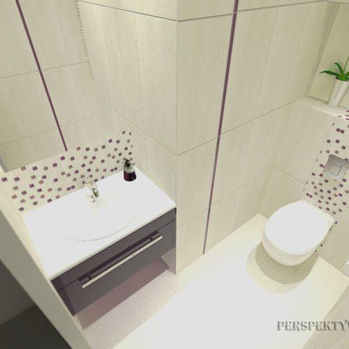 projekt-łazienki-projektowanie-wnętrz-lublin-perspektywa-studio-łazienka-nowoczesna-mała-toaleta-1,5m2-Querida-2