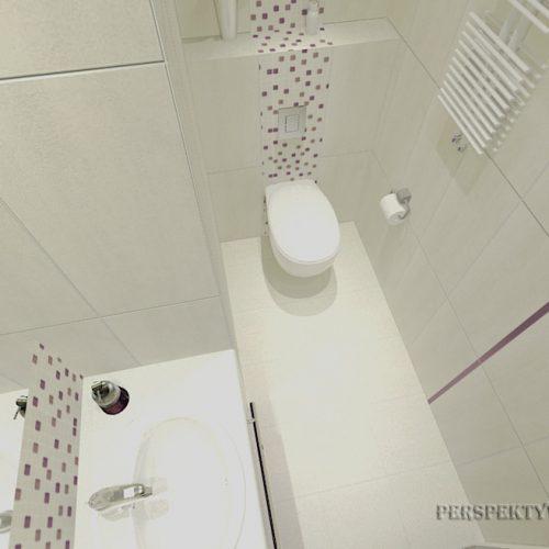 projekt-łazienki-projektowanie-wnętrz-lublin-perspektywa-studio-łazienka-nowoczesna-mała-toaleta-1,5m2-Querida-3