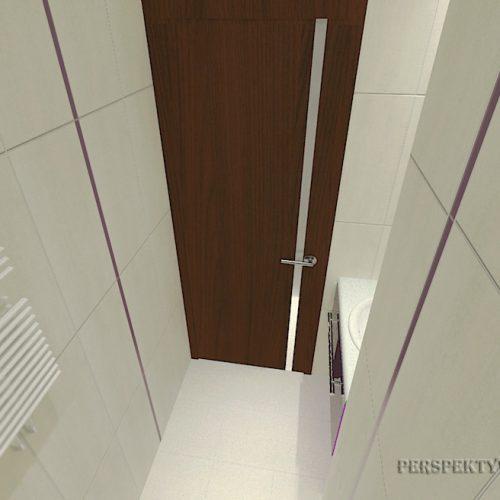 projekt-łazienki-projektowanie-wnętrz-lublin-perspektywa-studio-łazienka-nowoczesna-mała-toaleta-1,5m2-Querida-4