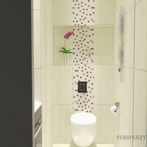 projekt-łazienki-projektowanie-wnętrz-lublin-perspektywa-studio-łazienka-nowoczesna-mała-toaleta-1,5m2-Querida-6