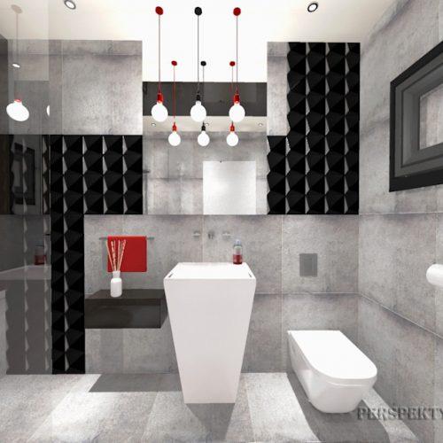 projekt-łazienki-projektowanie-wnętrz-lublin-perspektywa-studio-łazienka-nowoczesna-minimalistyczna-beton-6m2-kabina-bez-brodzika-Berlin-1