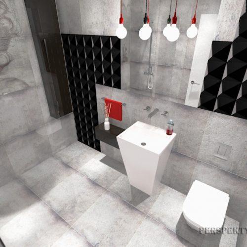 projekt-łazienki-projektowanie-wnętrz-lublin-perspektywa-studio-łazienka-nowoczesna-minimalistyczna-beton-6m2-kabina-bez-brodzika-Berlin-3