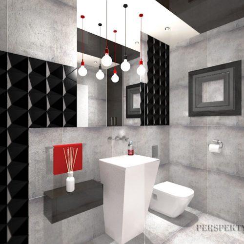 projekt-łazienki-projektowanie-wnętrz-lublin-perspektywa-studio-łazienka-nowoczesna-minimalistyczna-beton-6m2-kabina-bez-brodzika-Berlin-4