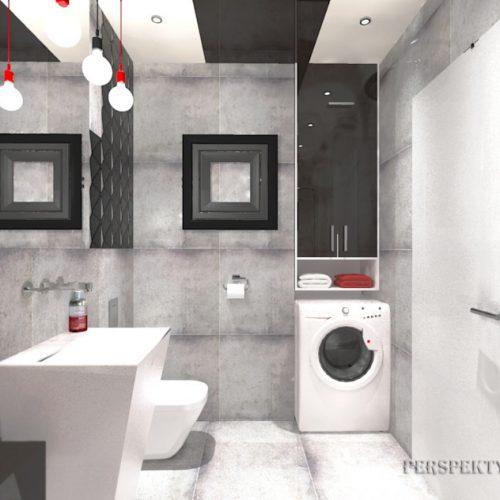 projekt-łazienki-projektowanie-wnętrz-lublin-perspektywa-studio-łazienka-nowoczesna-minimalistyczna-beton-6m2-kabina-bez-brodzika-Berlin-5
