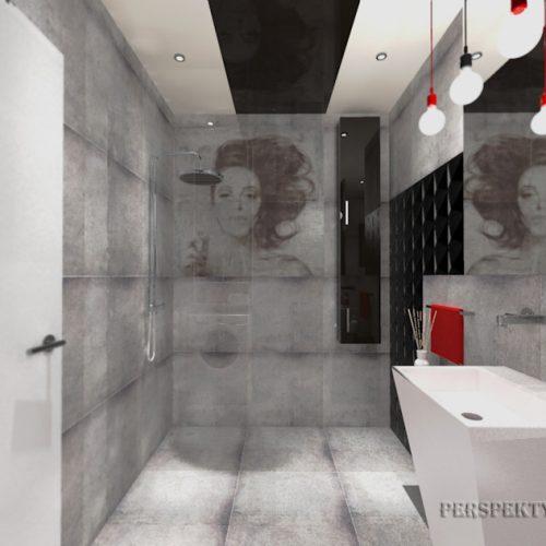 projekt-łazienki-projektowanie-wnętrz-lublin-perspektywa-studio-łazienka-nowoczesna-minimalistyczna-beton-6m2-kabina-bez-brodzika-Berlin-6