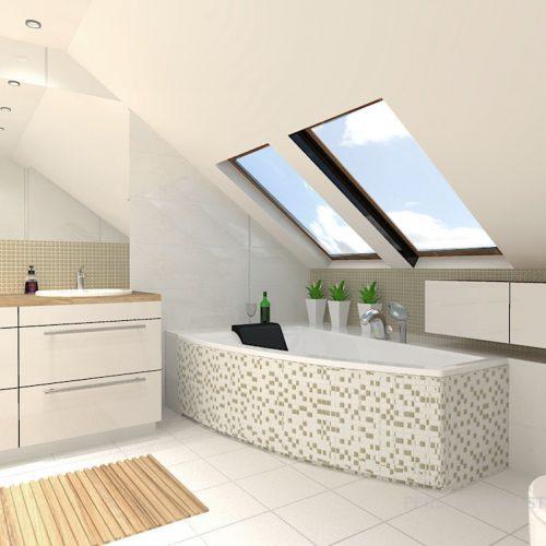 projekt-łazienki-projektowanie-wnętrz-lublin-perspektywa-studio-łazienka-nowoczesna-poddasze-okno-10m2-wanna-narożna-prysznic-bez-brodzika-Velatia-2-4