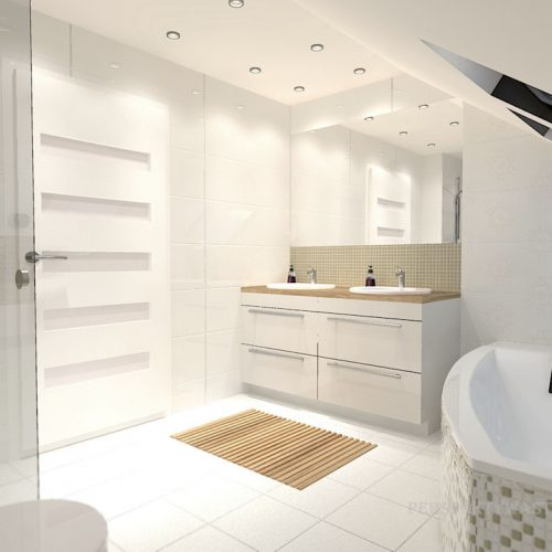 projekt-łazienki-projektowanie-wnętrz-lublin-perspektywa-studio-łazienka-nowoczesna-poddasze-okno-10m2-wanna-narożna-prysznic-bez-brodzika-Velatia-2-5