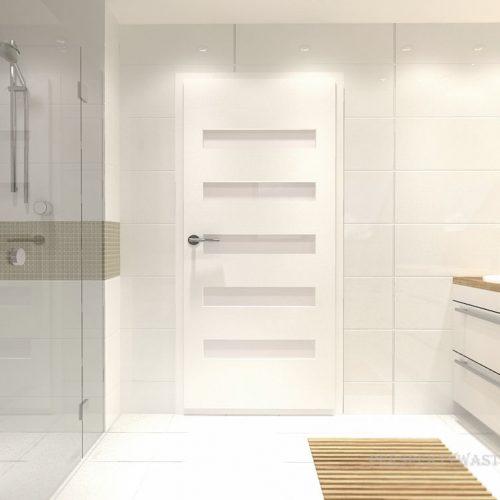 projekt-łazienki-projektowanie-wnętrz-lublin-perspektywa-studio-łazienka-nowoczesna-poddasze-okno-10m2-wanna-narożna-prysznic-bez-brodzika-Velatia-2-6