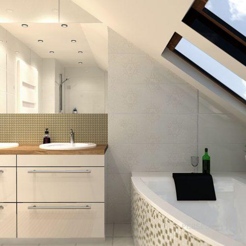projekt-łazienki-projektowanie-wnętrz-lublin-perspektywa-studio-łazienka-nowoczesna-poddasze-okno-10m2-wanna-narożna-prysznic-bez-brodzika-Velatia-2-7