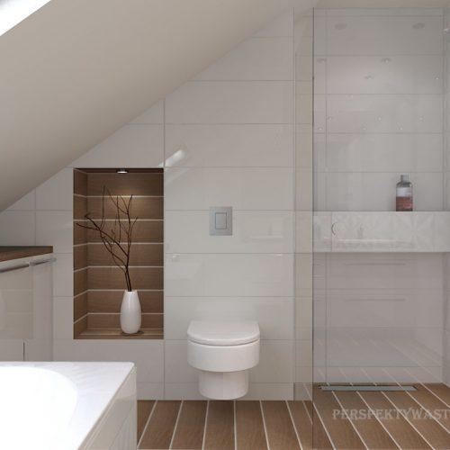 projekt-łazienki-projektowanie-wnętrz-lublin-perspektywa-studio-łazienka-nowoczesna-poddasze-skosy-wanna-w-zabudowie-kabina-bez-brodzika-Noce-plus-Bianco-59
