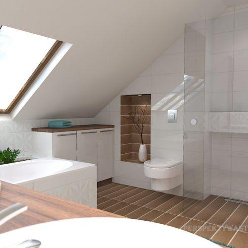 projekt-łazienki-projektowanie-wnętrz-lublin-perspektywa-studio-łazienka-nowoczesna-poddasze-skosy-wanna-w-zabudowie-kabina-bez-brodzika-Noce-plus-Bianco-60