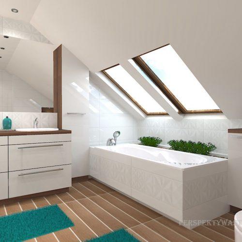 projekt-łazienki-projektowanie-wnętrz-lublin-perspektywa-studio-łazienka-nowoczesna-poddasze-skosy-wanna-w-zabudowie-kabina-bez-brodzika-Noce-plus-Bianco-61