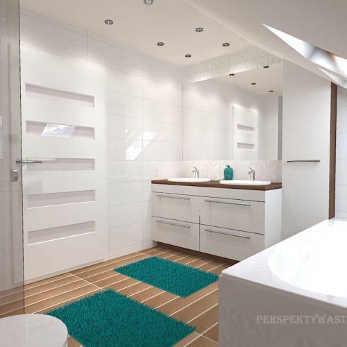 projekt-łazienki-projektowanie-wnętrz-lublin-perspektywa-studio-łazienka-nowoczesna-poddasze-skosy-wanna-w-zabudowie-kabina-bez-brodzika-Noce-plus-Bianco-62