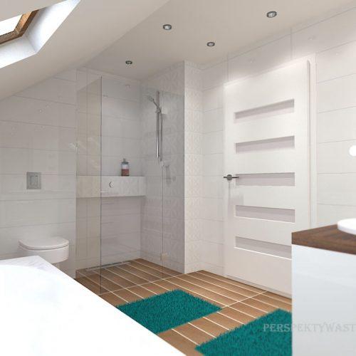 projekt-łazienki-projektowanie-wnętrz-lublin-perspektywa-studio-łazienka-nowoczesna-poddasze-skosy-wanna-w-zabudowie-kabina-bez-brodzika-Noce-plus-Bianco-63
