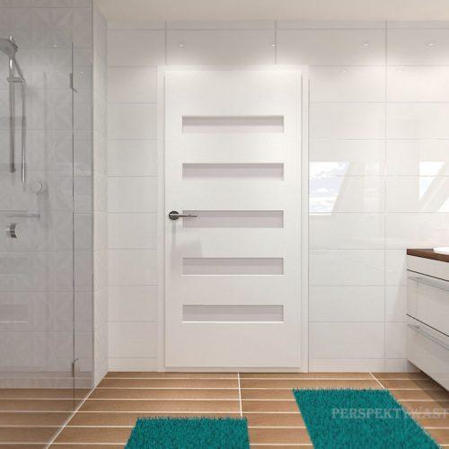 projekt-łazienki-projektowanie-wnętrz-lublin-perspektywa-studio-łazienka-nowoczesna-poddasze-skosy-wanna-w-zabudowie-kabina-bez-brodzika-Noce-plus-Bianco-64