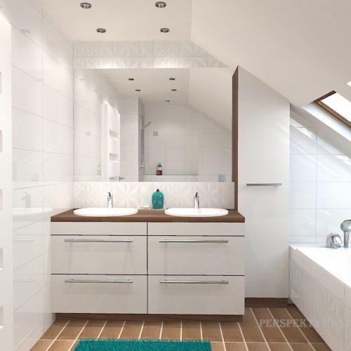 projekt-łazienki-projektowanie-wnętrz-lublin-perspektywa-studio-łazienka-nowoczesna-poddasze-skosy-wanna-w-zabudowie-kabina-bez-brodzika-Noce-plus-Bianco-65