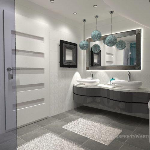 projekt-łazienki-projektowanie-wnętrz-lublin-perspektywa-studio-łazienka-nowoczesna-poddasze-szarości-błękit-10m2-wanna-narożna-okna-Lagoon-54