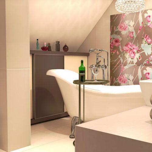 projekt-łazienki-projektowanie-wnętrz-lublin-perspektywa-studio-łazienka-nowoczesna-poddasze-wanna-wolno-stojąca-okno-Ispira-50