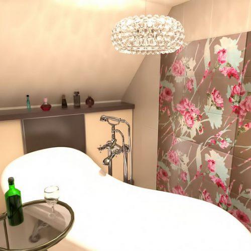 projekt-łazienki-projektowanie-wnętrz-lublin-perspektywa-studio-łazienka-nowoczesna-poddasze-wanna-wolno-stojąca-okno-Ispira-51