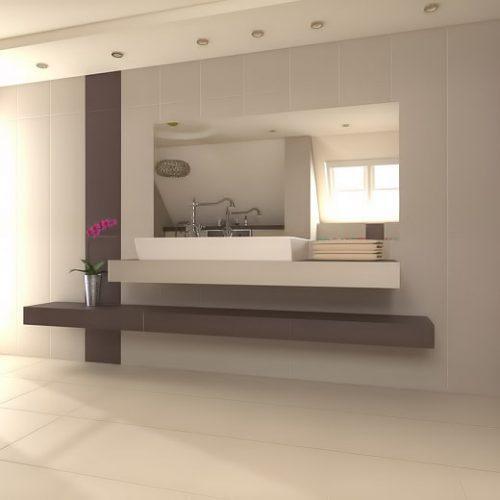 projekt-łazienki-projektowanie-wnętrz-lublin-perspektywa-studio-łazienka-nowoczesna-poddasze-wanna-wolno-stojąca-okno-Ispira-52