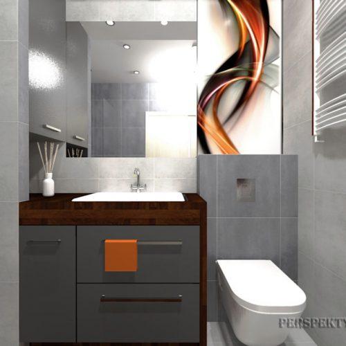 projekt-łazienki-projektowanie-wnętrz-lublin-perspektywa-studio-łazienka-nowoczesna-szara-drewno-akcent-5m2-kabina-bez-brodzika-Pulso-21