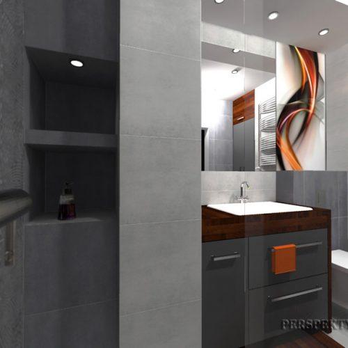 projekt-łazienki-projektowanie-wnętrz-lublin-perspektywa-studio-łazienka-nowoczesna-szara-drewno-akcent-5m2-kabina-bez-brodzika-Pulso-24