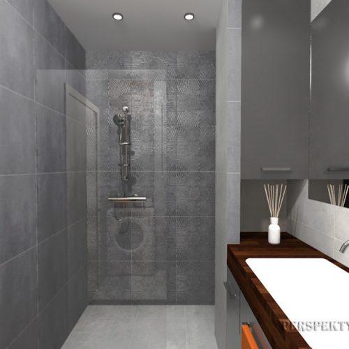 projekt-łazienki-projektowanie-wnętrz-lublin-perspektywa-studio-łazienka-nowoczesna-szara-drewno-akcent-5m2-kabina-bez-brodzika-Pulso-25