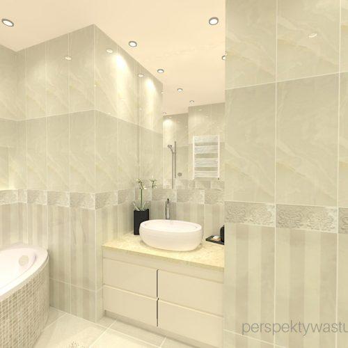 projekt-łazienki-projektowanie-wnętrz-lublin-perspektywa-studio-łazienka-styl-klasyczny-4-m2-wanna-asymetryczna-umywalka-stawiana-na-blat-Onice-bianco-5