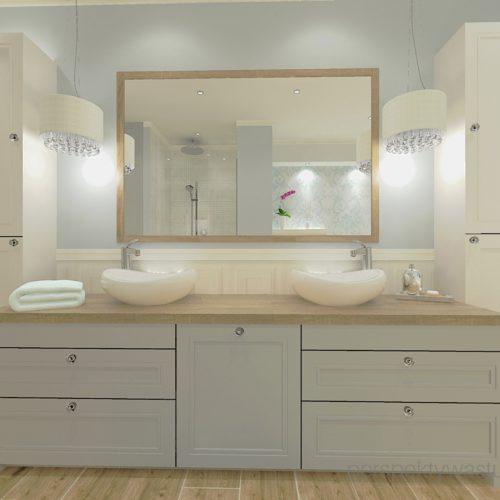 projekt-łazienki-projektowanie-wnętrz-lublin-perspektywa-studio-łazienka-w-stylu-klasycznym-farba-i-tapeta-w-łązience-prysznic-bez-brodzika-Royal-palace-Alabastrino-2