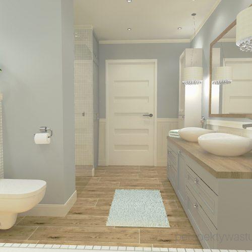 projekt-łazienki-projektowanie-wnętrz-lublin-perspektywa-studio-łazienka-w-stylu-klasycznym-farba-i-tapeta-w-łązience-prysznic-bez-brodzika-Royal-palace-Alabastrino-4