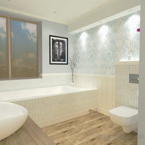 projekt-łazienki-projektowanie-wnętrz-lublin-perspektywa-studio-łazienka-w-stylu-klasycznym-farba-i-tapeta-w-łązience-prysznic-bez-brodzika-Royal-palace-Alabastrino-5