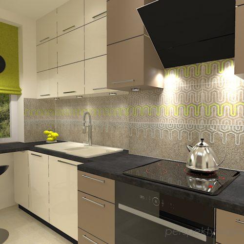 projekt-kuchni-projektowanie-wnętrz-lublin-perspektywa-studio-kuchnia-mała-7-m2-ze-składanym-barkiem-Lemone-stone-4