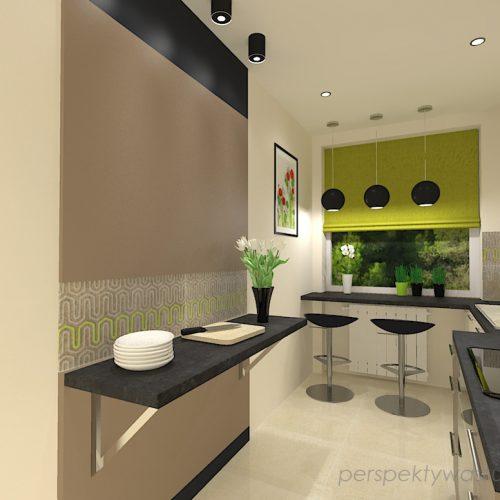 projekt-kuchni-projektowanie-wnętrz-lublin-perspektywa-studio-kuchnia-mała-7-m2-ze-składanym-barkiem-Lemone-stone-7
