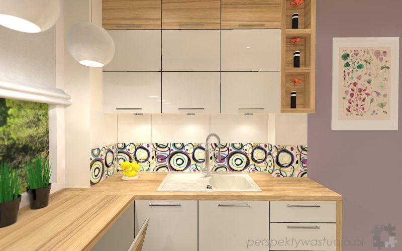 projekt-kuchni-projektowanie-wnętrz-lublin-perspektywa-studio-kuchnia-mała-7m2-zabudow-równoległa-nowoczesna-W-kółko-1