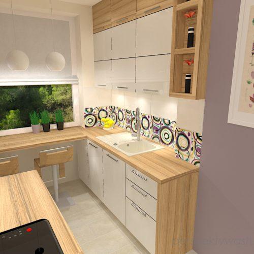 projekt-kuchni-projektowanie-wnętrz-lublin-perspektywa-studio-kuchnia-mała-7m2-zabudow-równoległa-nowoczesna-W-kółko-2